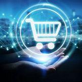 Prestashop: Cykl konferencji o e-commerce